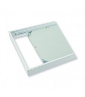 Более Сборная рамка для панели Horoz Frame-6060