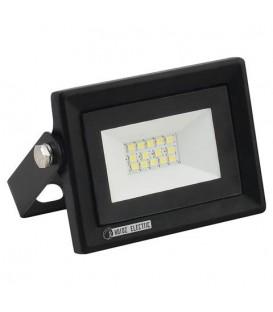 Светодиодный прожектор Horoz PARS 10W