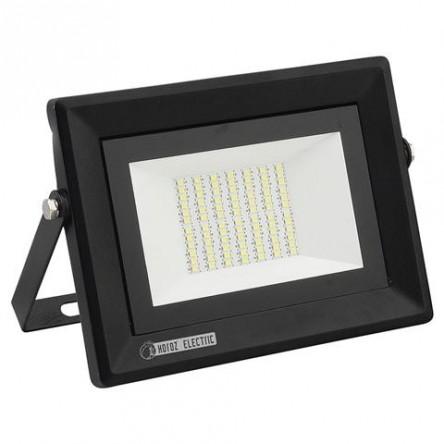 Светодиодный прожектор Horoz Pars 50W