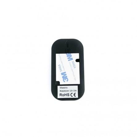 Беспроводной дверной звонок Yiroka с двумя кнопками