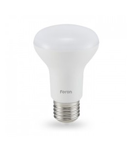 Более Светодиодная лампа Feron LB-763 9W, 4000К, E27