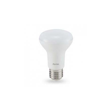 Светодиодная лампа Feron LB-763 (9W, 4000К, E27)