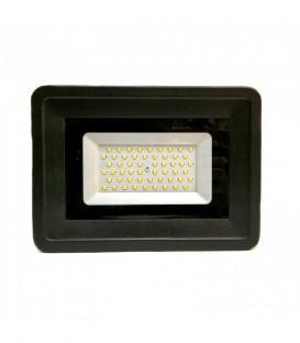 Светодиодный прожектор Navigator 30W 220V IP65