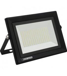 Светодиодный прожектор Horoz 100W 6400K IP65