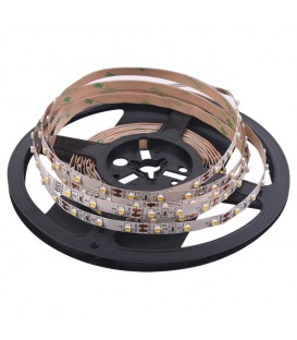 Светодиодная лента AVT-300 3528SMD 60LED 4.8W/m 12V 5m