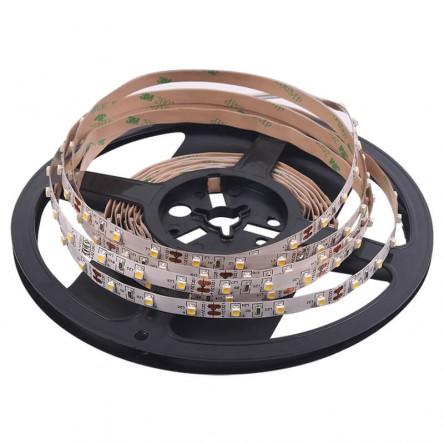 Светодиодная лента MTK300 60LED 5050 12V Premium IP22