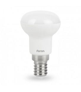 Светодиодная лампа Feron LB-439 (5W, E14, 4000K)