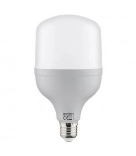 Лампа Светодиодная Horoz Torch-30 30W E27