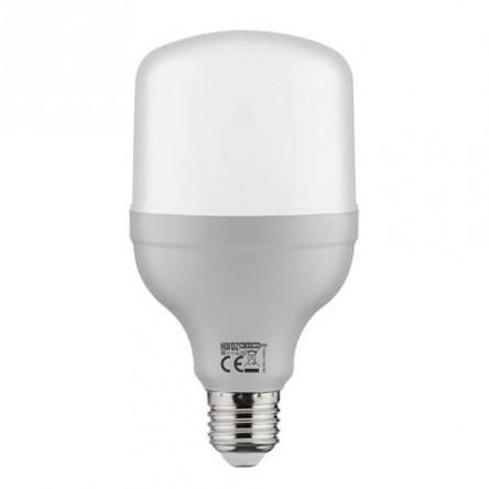 Светодиодная лампа Horoz Torch-20 20W E27