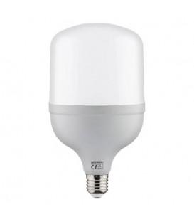 Лампа Светодиодная Horoz Torch-40 40W E27