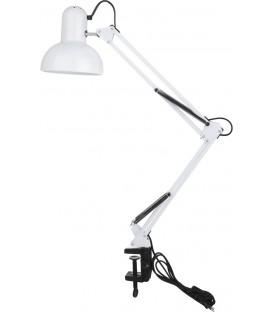 Настольный светильник Feron DE1726