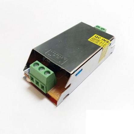 Трансформатор для LED ленты LED-Tec 15W 12V IP20