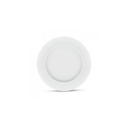 Светодиодный светильник Feron AL510 3W Белый корпус