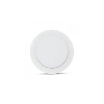 Светодиодный светильник Feron AL500 9W
