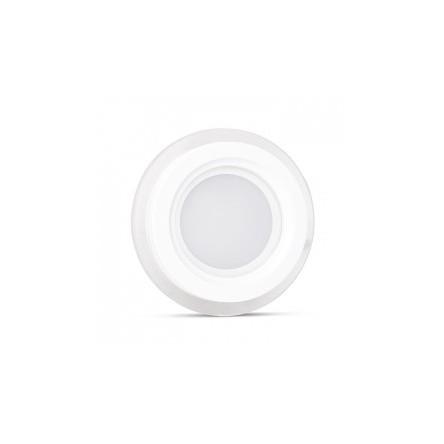 Светодиодный светильник Feron AL2110 (6W)