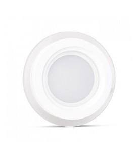 Более Светодиодный светильник Feron AL2110 25W