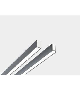 Светодиодный линейный светильник SVL LINEA-300 120w 3m