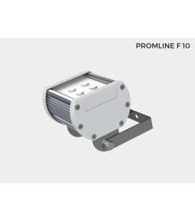 Фасадный светильник PROMLINE F 10W