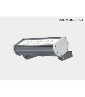 Фасадный светильник PROMLINE F 30W
