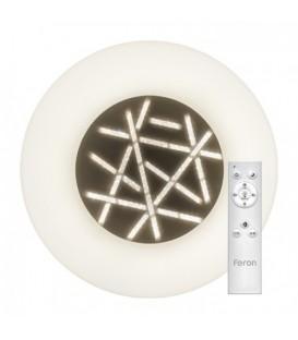 Светодиодный светильник Feron AL5800 BRIGHT 80W