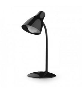 Настольный светодиодный светильник Feron DE1727