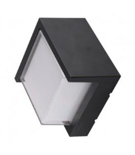 Светодиодный фасадный светильник HOROZ SUGA-12 квадрат