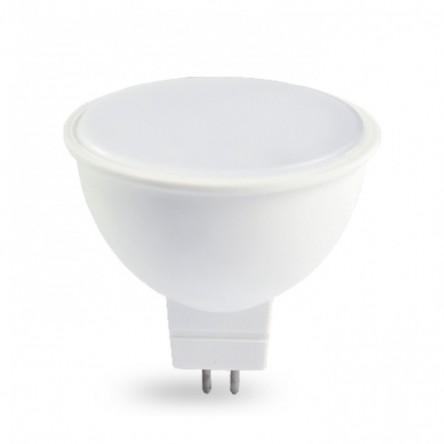 Светодиодная лампа LB-716 6W MR16 G5.3 230V