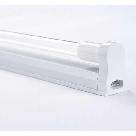 Бактерицидный облучатель Doctor Lamp 15W Ozone Free