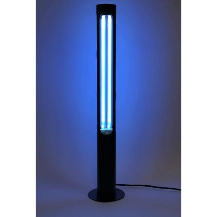 Бактерицидный облучатель Doctor Lamp 36W безозоновая