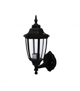 Более Светильник садово-парковый Horoz Begonya-2 E27