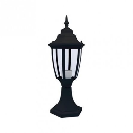 Светильник садово-парковый Horoz HL 271 E27