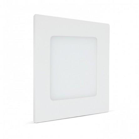 Светодиодный светильник Feron AL502 (6W)