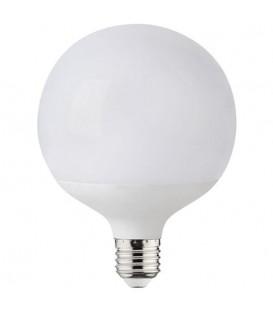 Более LED Лампа Horoz Globe-20 G120 20W E27
