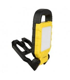 Прожектор переносный светодиодный 45W Horoz 6400K