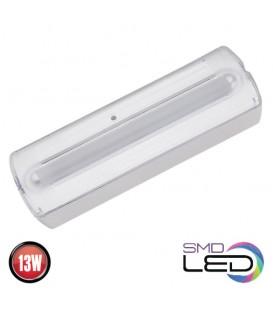 Более Аварийный LED светильник Horoz Maldini-2 13W