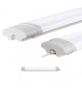 Промышленный LED светильник Horoz Okyanus-36 36W 63см