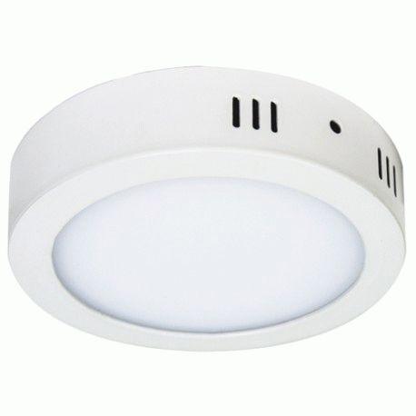 Светодиодный светильник Feron AL504 (24W)