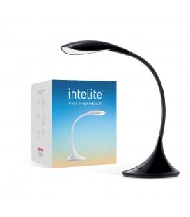 Умная лампа Intelite DL3 6W (димминг)