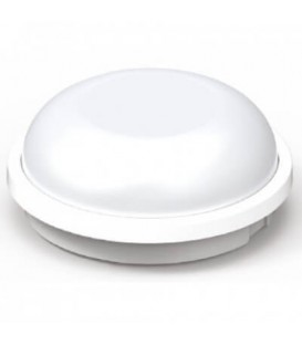 Более Светодиодный cветильник влагозащищенный ARTOS-20 20W белый