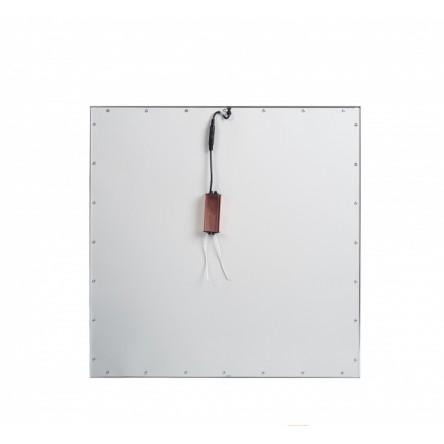 Светодиодная панель iLUMIA 36W 4000K 3100Lm Армстронг