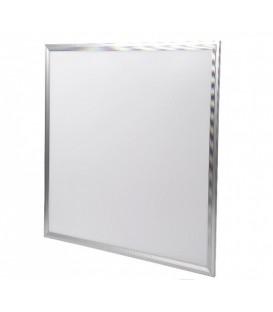 Светодиодная панель 600х600 Led-Tec 36W