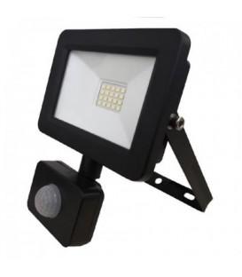 Прожектор светодиодный ASLAN/S-20 20W