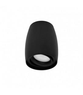 Накладной светильник Feron ML306