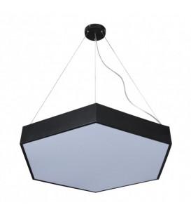"""Светодиодный светильник """"Шестигранник"""" Nami Lighting 60W"""