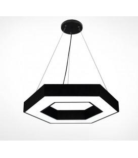 """Светодиодный светильник """"Сота-924"""" Nami Lighting"""