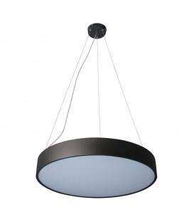 """Светодиодный светильник """"Круг-1200"""" Nami Lighting"""