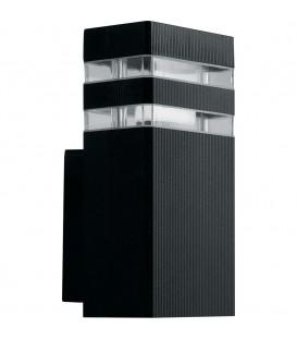 Более Архитектурный светильник Feron DH0806 черный