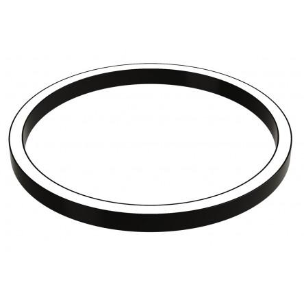 Светодиодное кольцо NamiLighting 40W