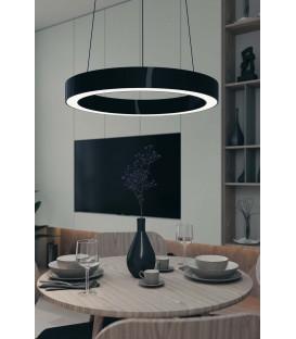 """Светодиодный светильник """"Кольцо-600"""" Nami Lighting"""