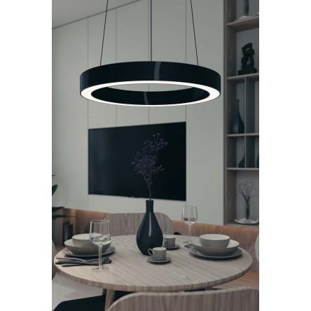 """Светодиодный светильник """"Кольцо-460"""" Nami Lighting"""